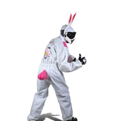 Rabbit Overall rabbit overall 49 95 incl btw field rental gear