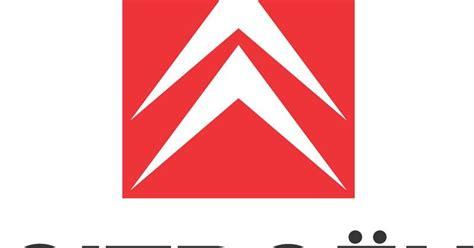 Citroen Logo 1 citroen logo 2013 geneva motor show