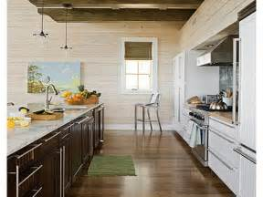 Galley Kitchen With Island Layout Kitchen Galley Kitchen With Island Layout Kitchen Ideas