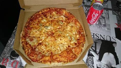 domino pizza grand cakung voir tous les restaurants pr 232 s de stade pierre mauroy 224