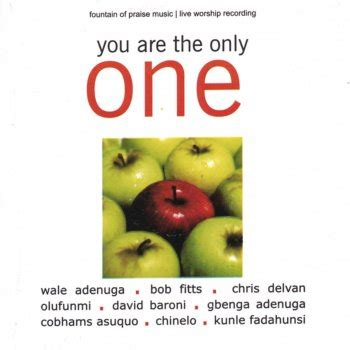 testo you ll be in my i still choose to worship you testo cobhams asuquo