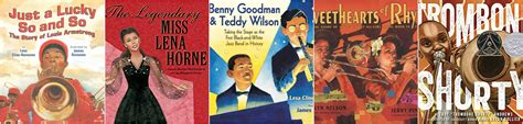 20 Children S Books For Jam Black Children S Books And
