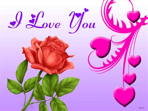 dil  love  wallpaper gallery