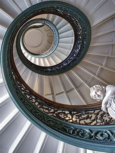 renaissance revival style architecture  baltimores