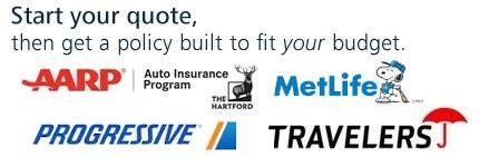 progressive insurance authorized 512 339 1515 asi