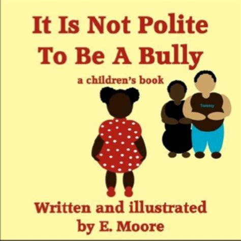 bully at school a bully s perspective books 9 best no bullying images on no bullying 5th