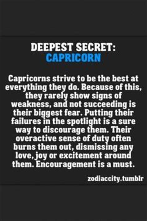 capricorn my star sign on pinterest capricorn capricorn