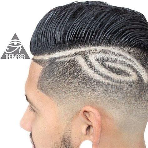 are side cut hairstyles still in fashion 2015 men s hair haircuts fade haircuts short medium long