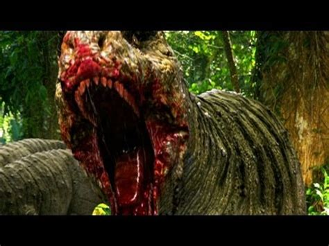 film gta dinosaurus dinosaurus asli terbesar dinosaurus terbesar di dunia