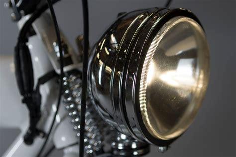 phantom vision phantom bikes
