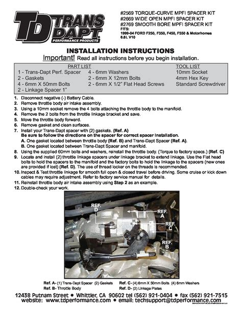 car engine manuals 2007 ford taurus electronic valve timing service manual 2001 ford econoline e150 owners manual pdf electric and cars manual 2001 ford