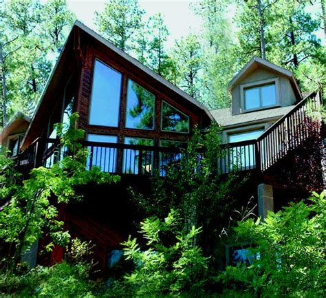 green home design ideas eco house youtube alternative home what designs to think about for a more