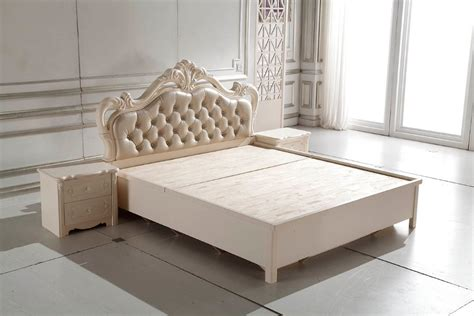buy f81106 style wooden bed modern bedroom