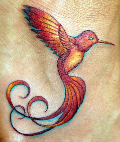 tattoo phoenix plaza 60 best images about hummingbird on pinterest vine