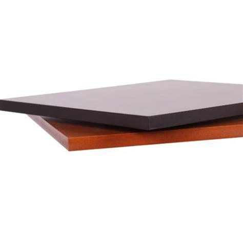 piano in legno per tavolo piano per tavolo in legno impiallacciato spessore 3 cm