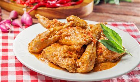 cara membuat in english cara membuat ayam rica rica pedas special sipendik