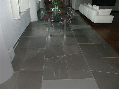 pavimentazioni interne realizzazioni frosini pietre la pietra a regola d arte