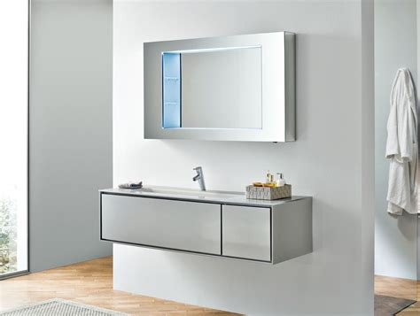 vanity mirror cabinets bathroom bathroom vanity bathroom mirror ideas large brown