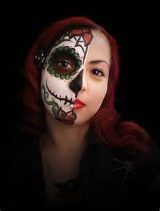 Makeup Classes Los Angeles Body Paint Face Body Art Pictures