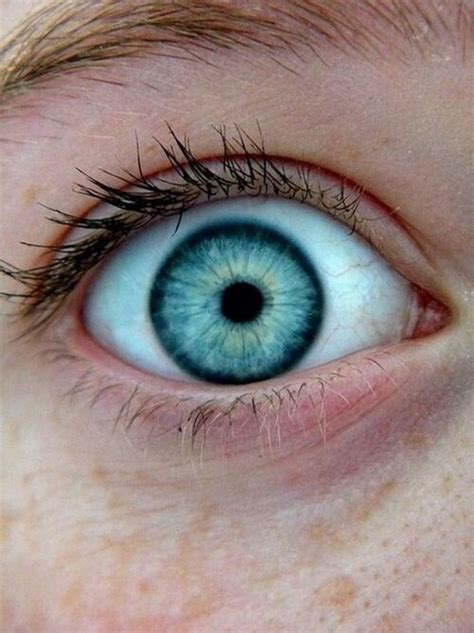 blue green beautiful green blue eyes eyes pinterest beautiful