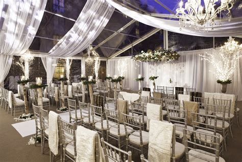 winter wedding venues in new winter wedding venues mountain wedding ideas starwood inside weddings