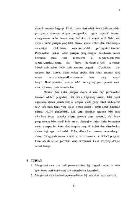 laporan kjt