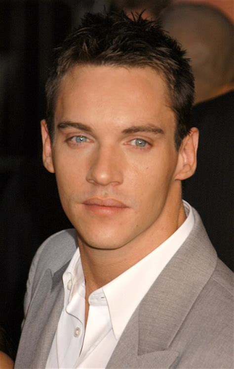 jonathan rhys meyers ethnicity of celebs what