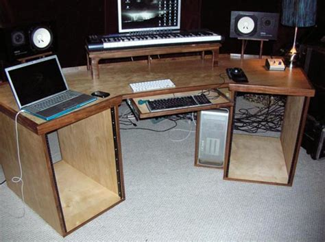 used studio desk studio desk
