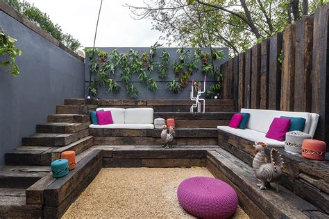 design house mexico design house 2015