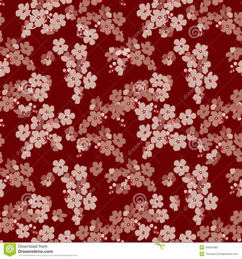 flower pattern texture flowers seamless background floral seamless texture with