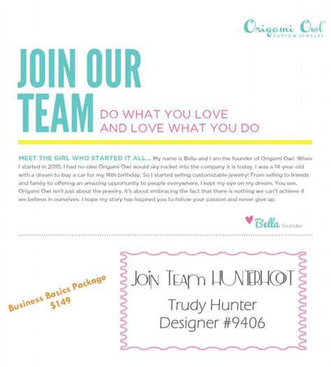 Join Origami Owl - origami owl mn mn 55343 612 812 9672 jewelry