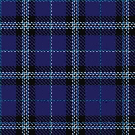 new tattoo japan import m 246 tley cr 252 e mp3 buy full scottish bluebell tweed tartan clothing fashion