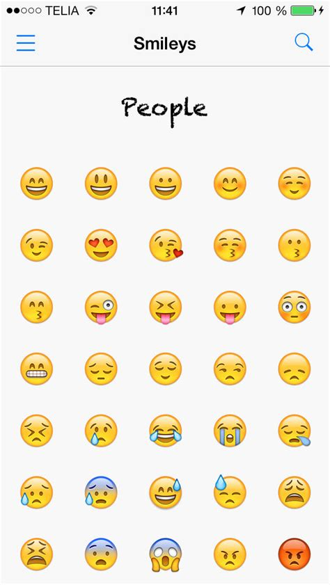 iphone emoji font for android 15 iphone emoji emoticon meaning images emoji smiley meanings emoji icons meanings and emoji