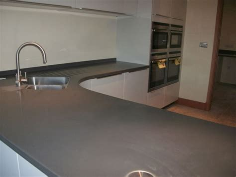 Price Of Corian Countertop by Corian Counter Cost House Plans