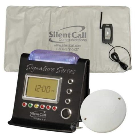 alarm clocks for heavy sleepers deaf hearing impaired