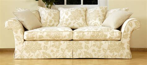 loose cover sofas loose cover sofas