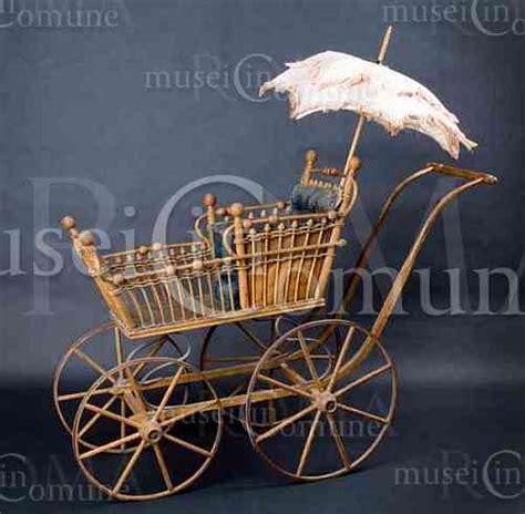 mobilit 224 per disabili approvato carrozzina di vimini per bambole