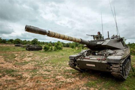 Stingray Light Tank by Light Tank Stingray Tank Encyclopedia