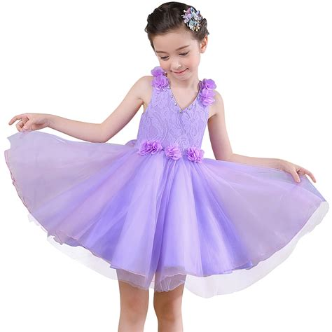 Dress Mitun Pita Flower popular semi formal wedding buy cheap semi formal wedding lots from china semi formal wedding