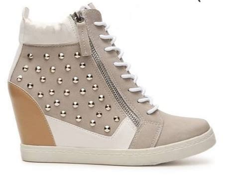 where can i find wedge sneakers sneaker wedges for cosmetic ideas cosmetic