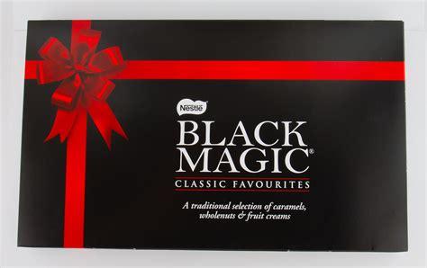 Sho Black Magic black magic secret collection 443g our complete range