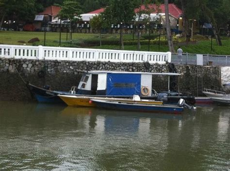 fishing boat charter singapore fishing boat charter in singapore picture of deep sea