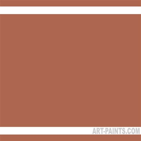 siena color sienna brown one stroke translucent ceramic paints os 34