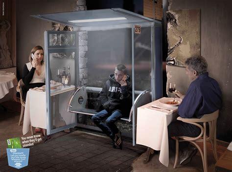 israel discount bank israel discount bank shelter adeevee
