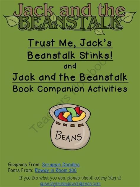 trust me jacks beanstalk 1000 images about jack and the beanstalk eyfs on growing beans the giants and