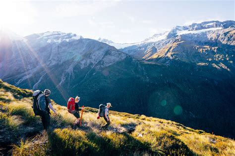 A Place Release Date Nz Wanaka Nz Luxury Family Travel Tailor Made Experiences