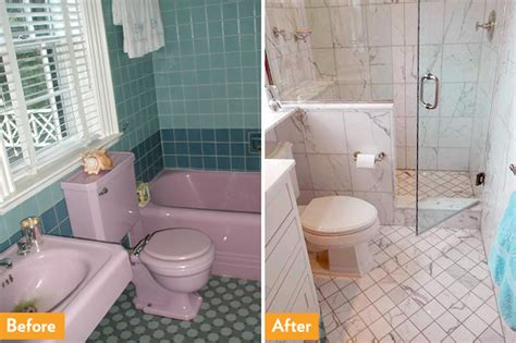 Turn Bathtub Into Shower by Tub To Shower Conversion Aquafi