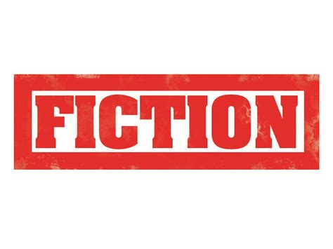 the fact or fiction improper alignment can decrease power fact or fiction import tuner magazine