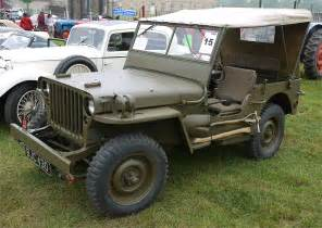 Ford Willys Willys Related Images Start 0 Weili Automotive Network