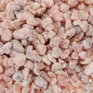 ghiaia rossa ghiaia rosa presepe fai da te 350 gr vendita su